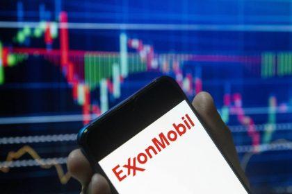 Engine No. 1 surpasse ExxonMobil