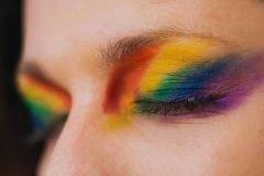 anti-LGBT+