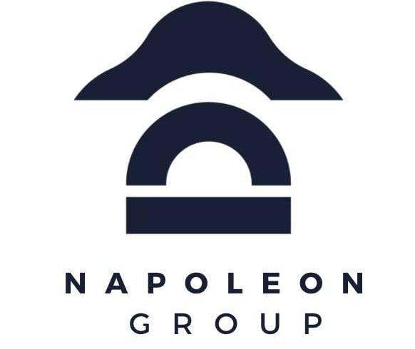 Napoleon Group