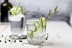 Les meilleurs gins au monde