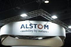 Alston surperforme