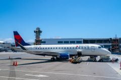 Classement compagnies aériennes américaines