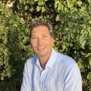 Francis Boyer