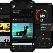 Technogym App : l'application qu'il vous faut pour vous mettre au sport !