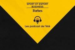 Sport et Esport business