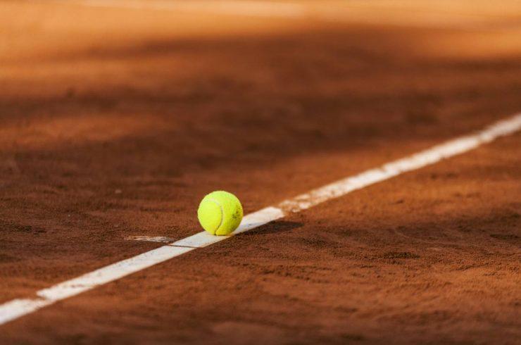 Classement des joueurs de tennis les mieux payés en 2021