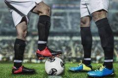 Classement des footballeurs les mieux payés en 2021