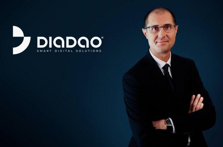Diadao