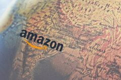 Amazon accusé de pratiques anticoncurrentielles en Inde