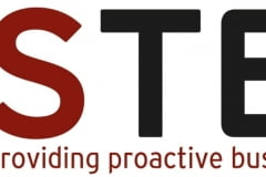 Logo RISTER