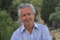 Paul Arnaud Pejouan