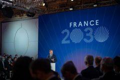 France dans le numérique